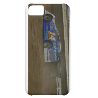 race car going out for race iPhone 5C cover