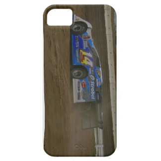 race car going out for race iPhone SE/5/5s case