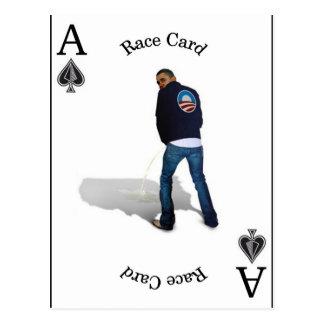 race_card postal