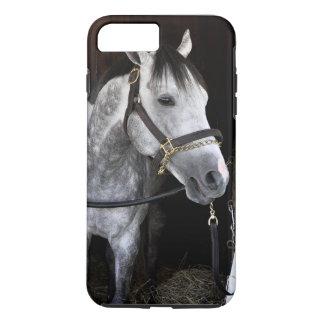 Race Day iPhone 8 Plus/7 Plus Case