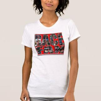 RACE FAN T-Shirt