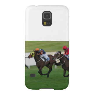 race horse, racing sports case for galaxy s5