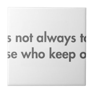 race-is-not-always-to-the-swift-fut-gray.png ceramic tile