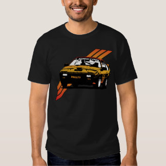 Race Tee Shirt