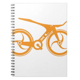 RaceBike.pdf Notebook