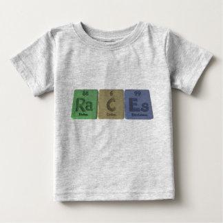 Races-Ra-C-Es-Radium-Carbon-Einsteinium.png Shirt