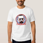 Rach On T-Shirt