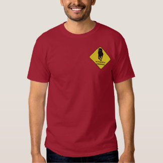 Rachel Alexandra - Superfilly Crossing T-Shirt