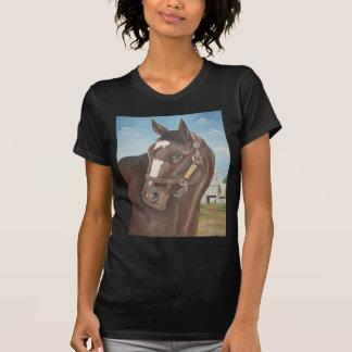 Rachel Alexandra Shirt