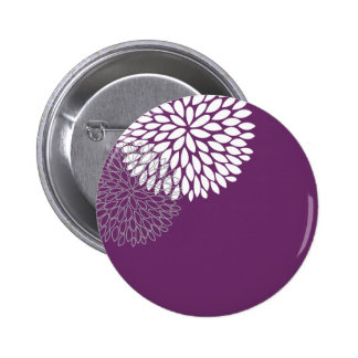 Rachel Bottons Pinback Buttons