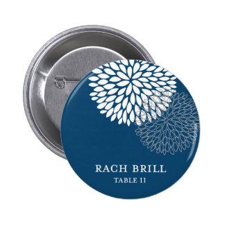 Rachel Buttons