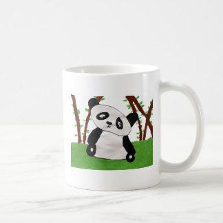 Rachel Fey Classic White Coffee Mug
