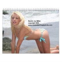 rachel joy miller bikini pin up calendar p158677556536467385eno3o 216 Beyonce ...