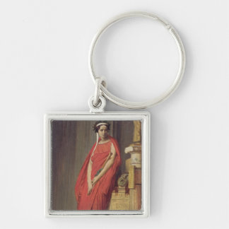 Rachel Key Chains