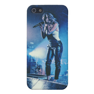 Rachel Platten iPhone case