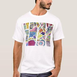 Rachel Rosenzweig T-Shirt