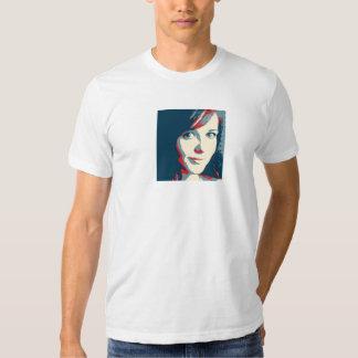 Rachele Tee Shirt