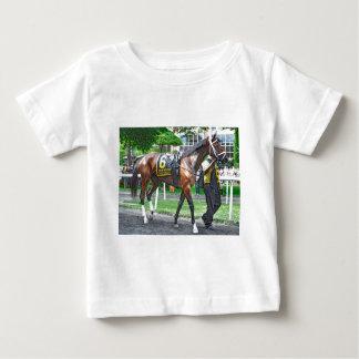 Rachel's Valentina Baby T-Shirt