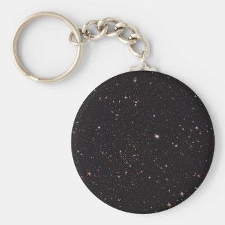 Racimo de la galaxia de Abell 315 del toner ancho