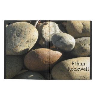 Racimo naturalmente fresco 2 de Surfaces_Rocks y