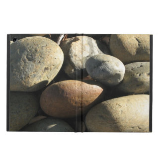 Racimo naturalmente fresco de Surfaces_Rocks&Shade