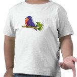 Racine Robin Shirt