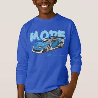 Racing car T-Shirt