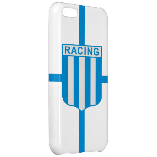 Racing iPhone 5C Cover
