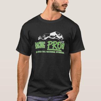 Racing PROud 2013 - dark design T-Shirt