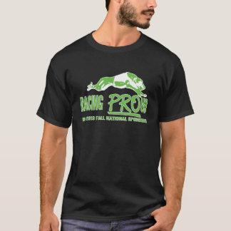 Racing PROud 2013 - dark T-Shirt