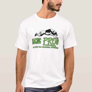 Racing PROud 2013 - light T-Shirt