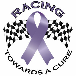 Racing Towards a Cure v2 - All Cancer - cut out