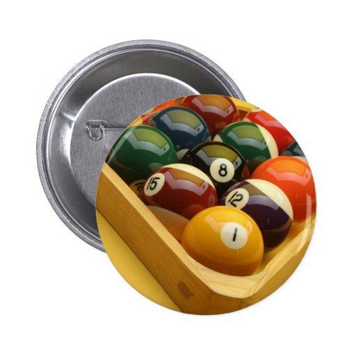 Rack Button