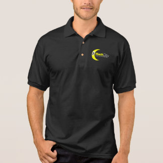 Rack City Billiards 9-Ball Polo