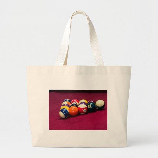 Rack Em Bag