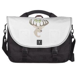 Rack em Up Bags For Laptop