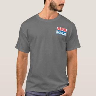 Rack Em Wings T-Shirt