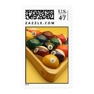 Rack Postage