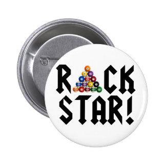 Rack Star! Button
