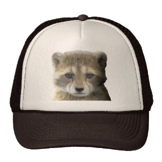Racket Gift Products Trucker Hat