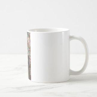 Racket visits the Crystal Castle - Multiple Cases3 Coffee Mug