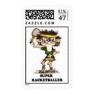 racketball1 postage