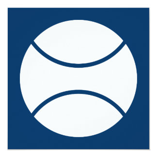 racquetball card
