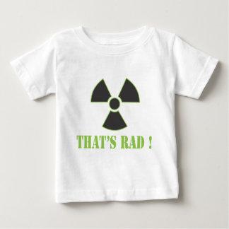 Rad Baby T-Shirt