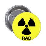 rad button