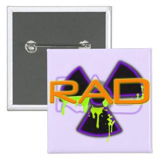 Rad Pin