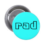 rad buttons