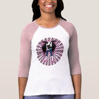 Rad Chick T-Shirt
