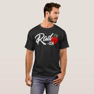 Rad-ISH