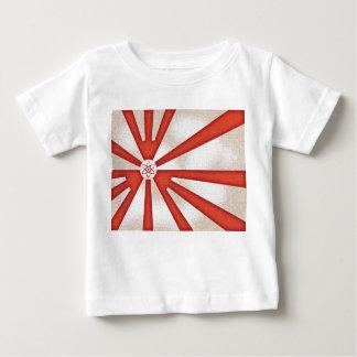 Rad Levels Rising Baby T-Shirt